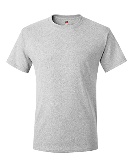 exquisite craftsmanship good looking online Hanes Mens Tagless 100% Cotton T-Shirt