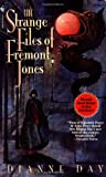 The Strange Files of Fremont Jones: A Fremont Jones Mystery (Fremont Jones Mysteries)