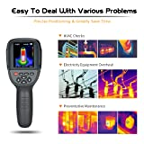 Infrared Thermometer, KKmoon Professional
