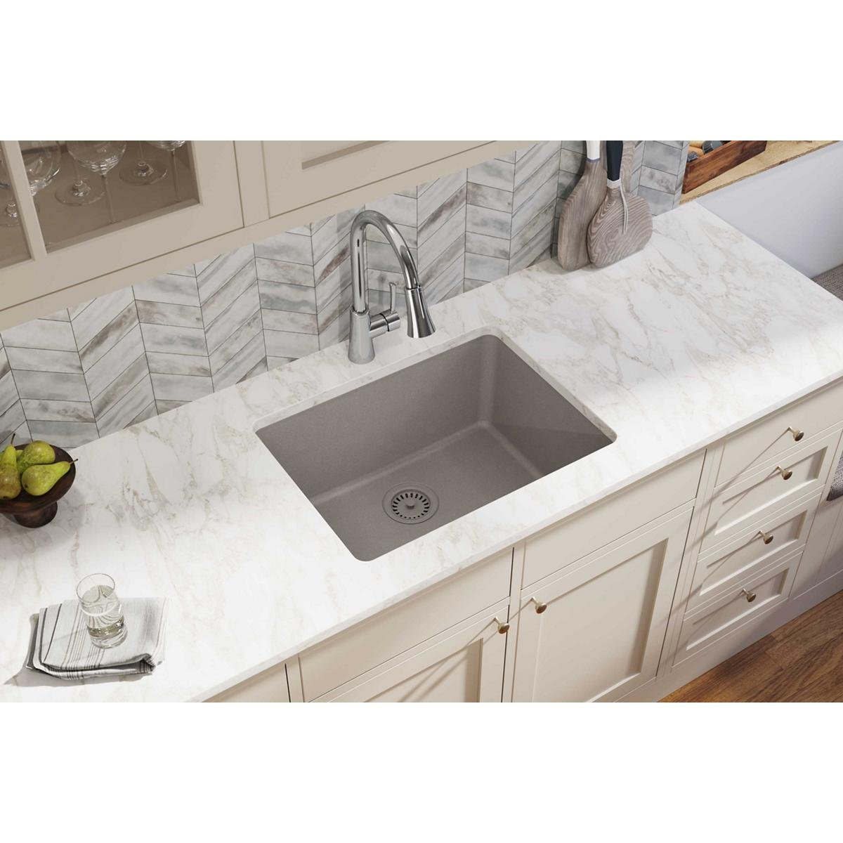 quartz sink reviews