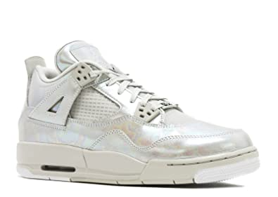 8fd21ea412b5 Nike Air Jordan IV (4) PS Pearl 2015 742639-045 US 6Y