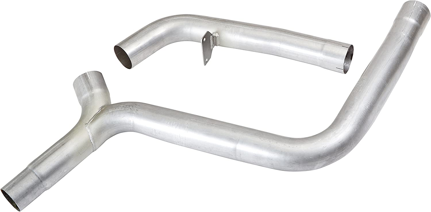 PaceSetter 70-2256 Painted Exhaust Header