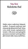 Maledetto Sud (Vele Vol. 88)