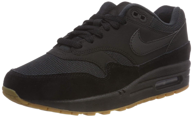 TALLA 47.5 EU. Nike Air MAX 1, Zapatillas de Gimnasia para Hombre
