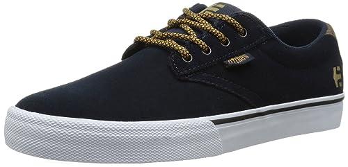 Etnies 4101000449, Zapatillas de Tela Hombre: Etnies: Amazon.es: Zapatos y complementos