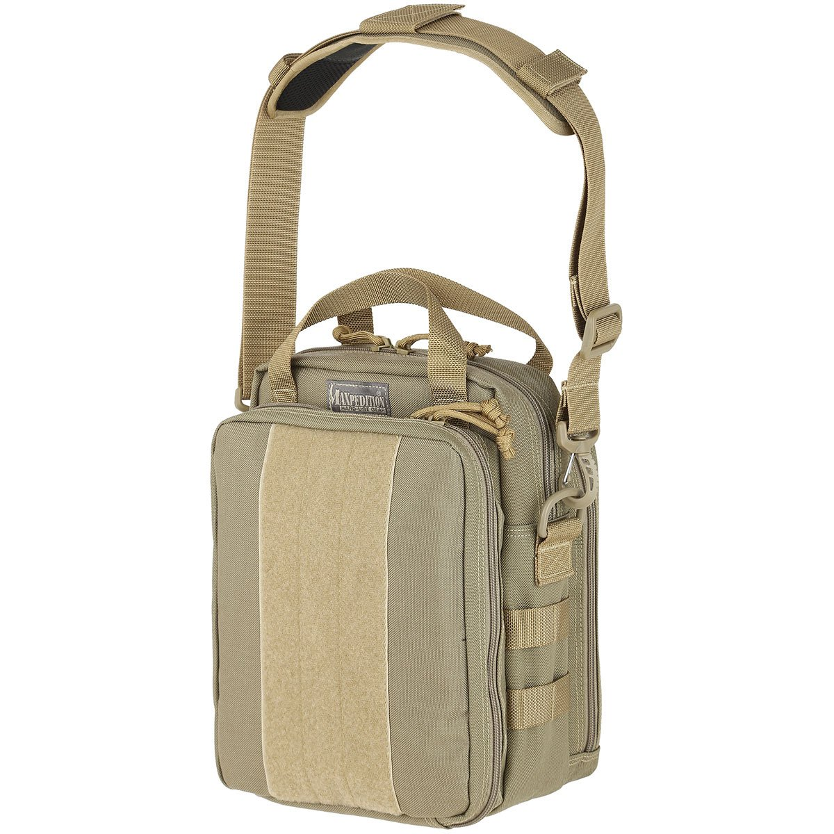 Maxpedition Maxpedition INCOGNITO Shoulder Bag (Khaki)