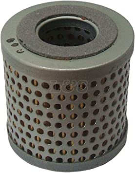 Cartridge Type for Lister Petter AA1 Oil Filter