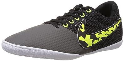 2ad096e0e Amazon.com | Nike Men's Elastico Pro III IC | Soccer