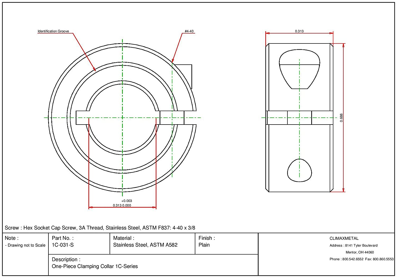 2 x 3//4 Keyway Lovejoy 69790443695 HERCUFLEX FX SERIES 43695 FX 4.5SM Steel Rigid Hub 5.31 Length through Bore 7-3//4 Bore 9.09 OD 2 x 3//4 Keyway 5.31 Length through Bore LOV   FX 4.5S HUB RGD 7-3//4 7-3//4 Bore 9.09 OD