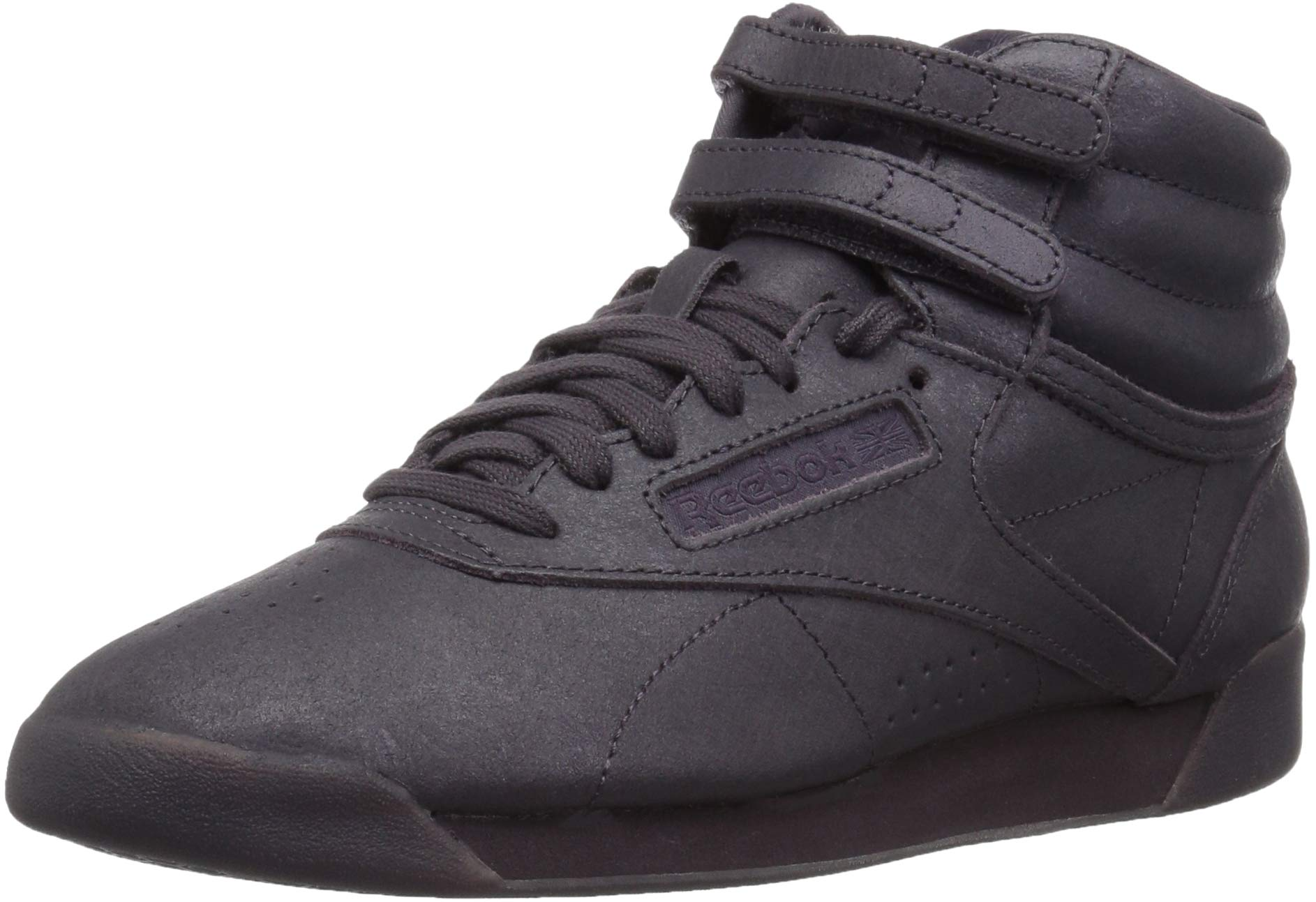 Reebok Women's Freestyle Hi Walking
