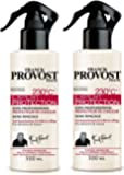Franck Provost Expert Protection, Spray Protezione Termica - 2 x 300 ml [2 pezzi]