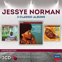 Jessye Norman
