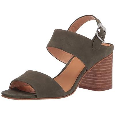 CC CORSO COMO Women's Prysym | Sandals