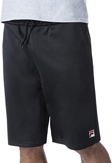 c026f407ab19 Fila Men's Dominco Shorts: Amazon.co.uk: Clothing