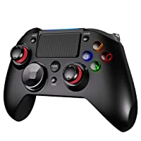 Deals on Pictek PS4 Controller Wireless