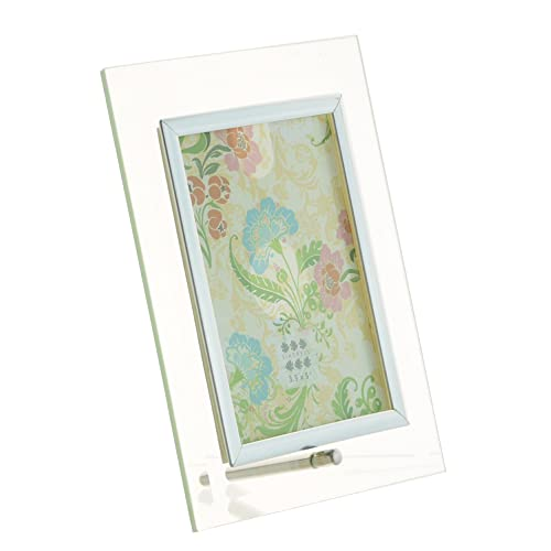 Sixtrees Picture Frames Amazon