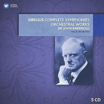 Sibelius - Poèmes symphoniques - Page 3 71sVmxXaRkL._SY355_