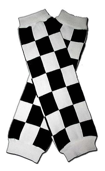 Amazon Com Race Car Checker Flag Baby Leggings Leggies Leg