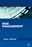 Risk Management (Strategic Success)