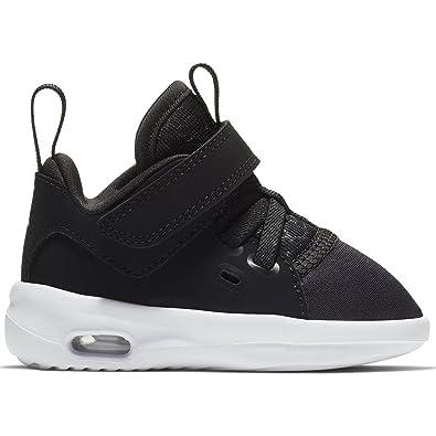 NIKE Air Jordan First Class BT, Chaussures de Fitness Mixte Enfant, Multicolore Black-