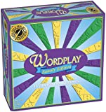 Wordplay Board Game