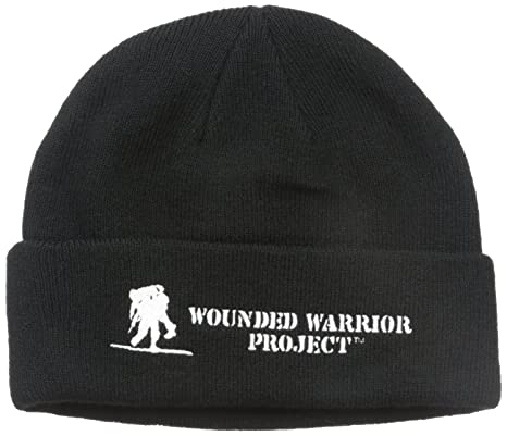 8d2f8f275e4bc Amazon.com  Under Armour Men s WWP Stealth Beanie