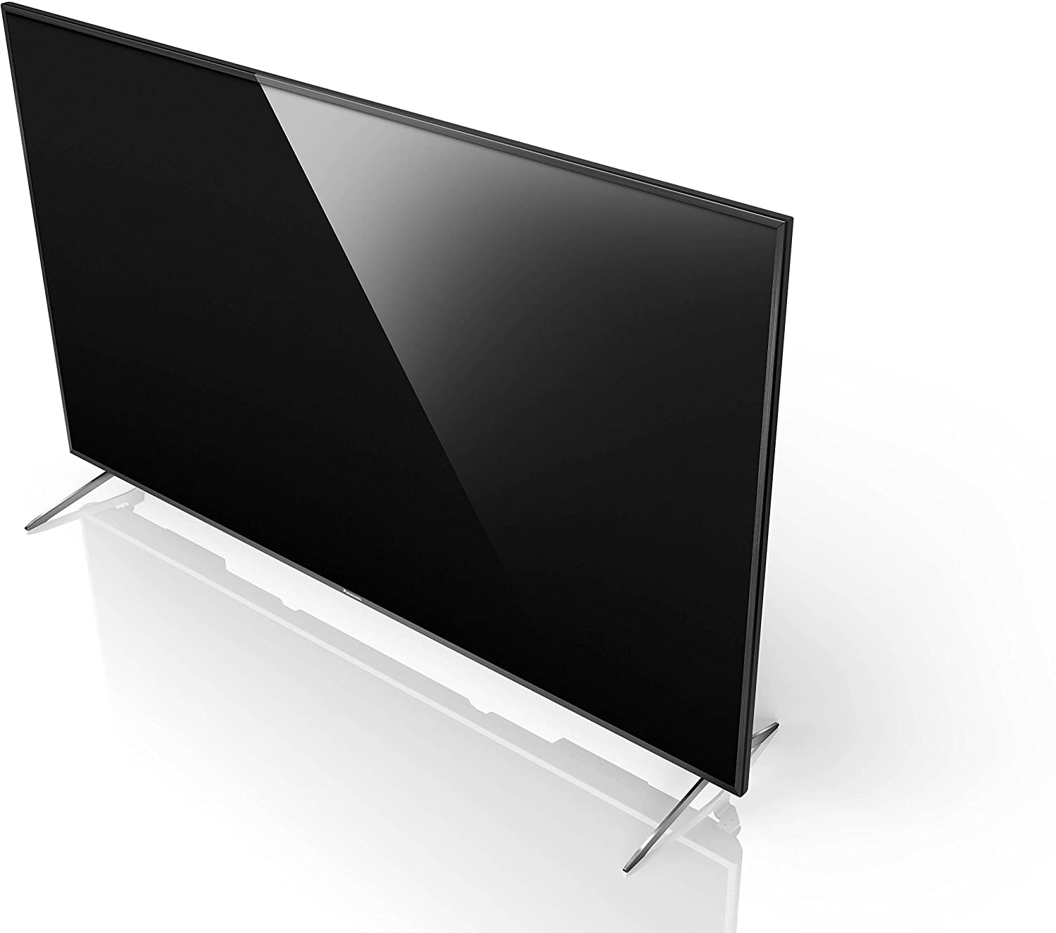 PANASONIC VIERA TX-55CXM715 TV WINDOWS 8 X64 TREIBER