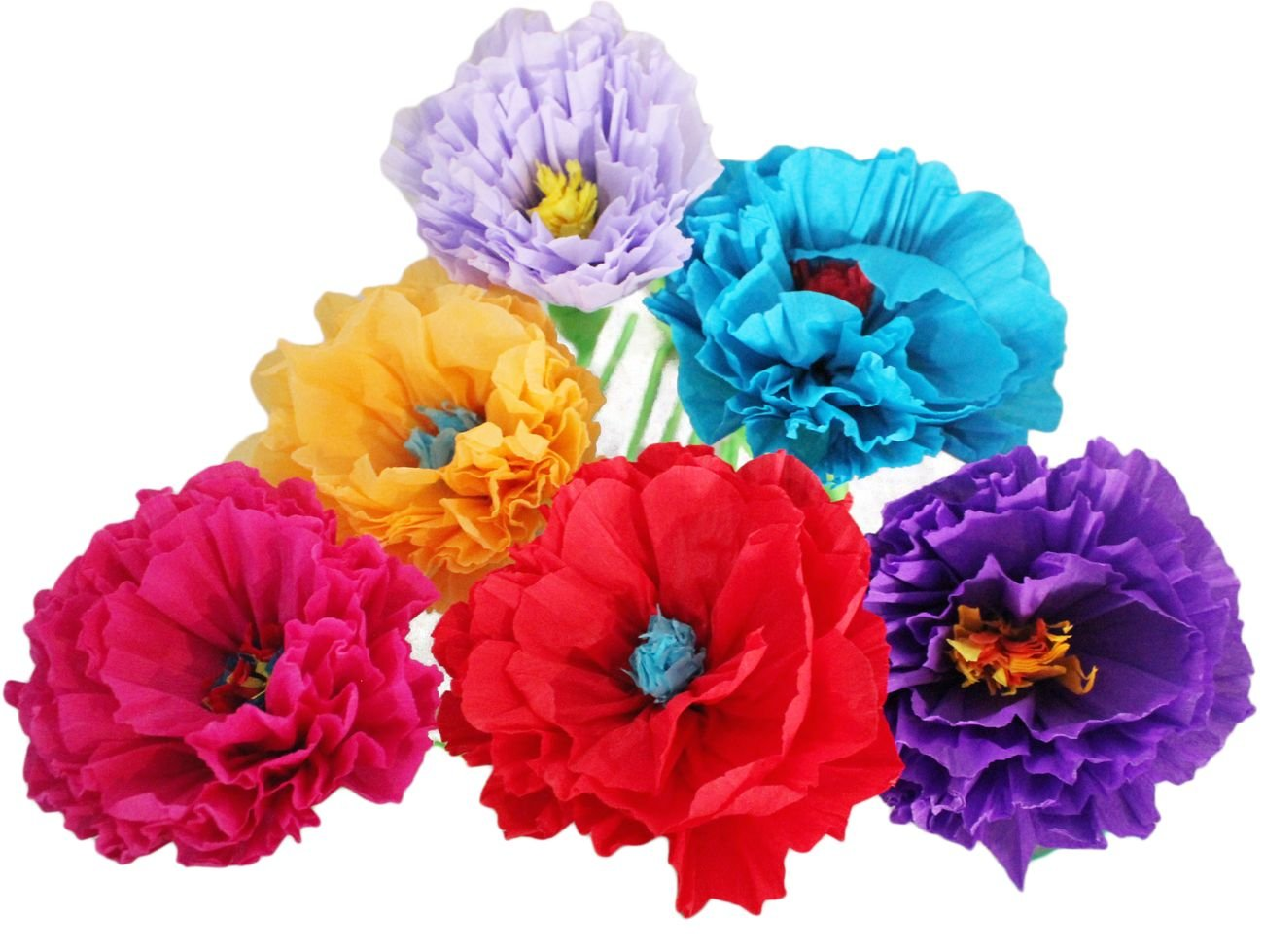 Mexican tissue paper flowers history choice image flower mexican tissue paper flowers history images flower decoration ideas mexican paper flowers history gallery flower decoration mightylinksfo