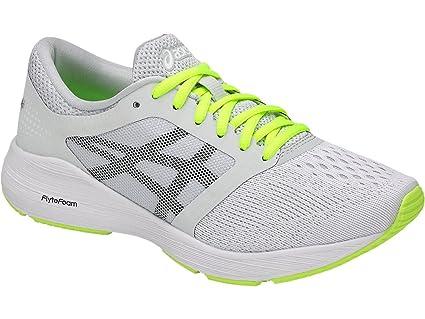 women running shoes online