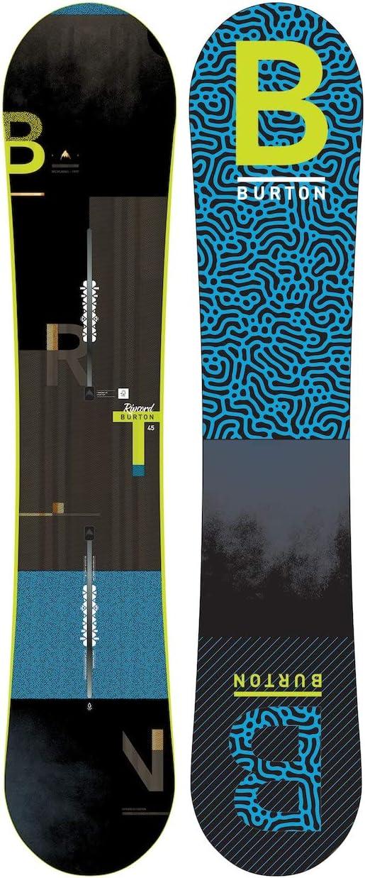 /Tabla de Snowboard Burton Ripcord/