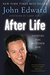 After Life: Answers from the Other Side Kindle Edition