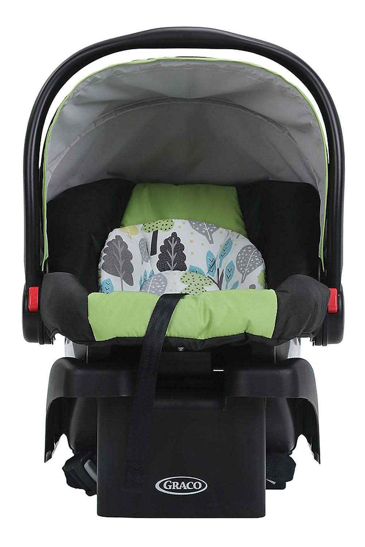 Illinois Car Seat Travel Bag Images Graco Snugride 30 Click Connect Infant Bear Jpg