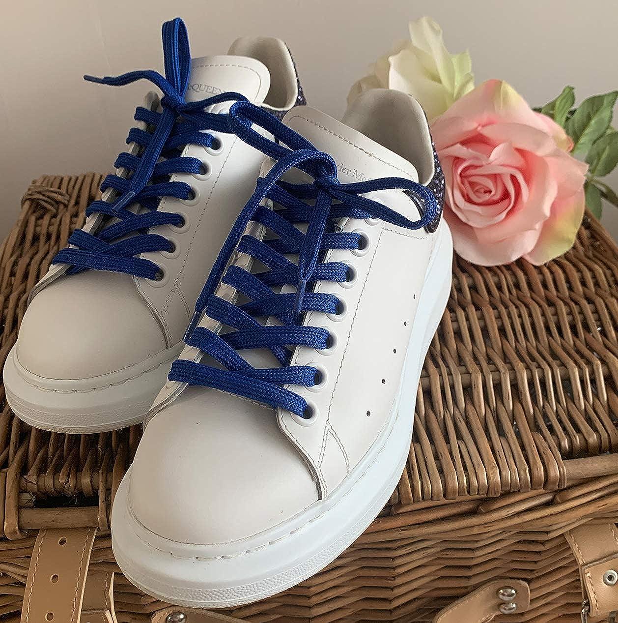Pimp My Shoes Cordones de zapatos