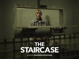 The Staircase Season 1