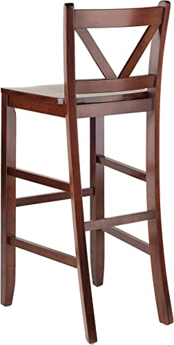 Winsome-Victor-Stools,-29