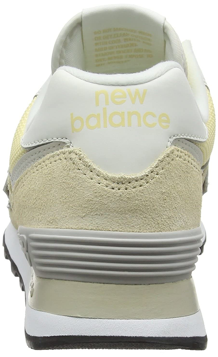 New Balance Damen Damen Damen 574v2 Turnschuhe, Light Petrol, One Größe  58fce6