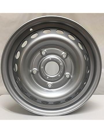 Amazon com: Truck & SUV - Wheels: Automotive