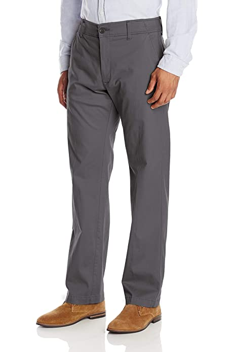 Lee Mens Big /& Tall Performance Series Extreme Comfort Cargo Pant