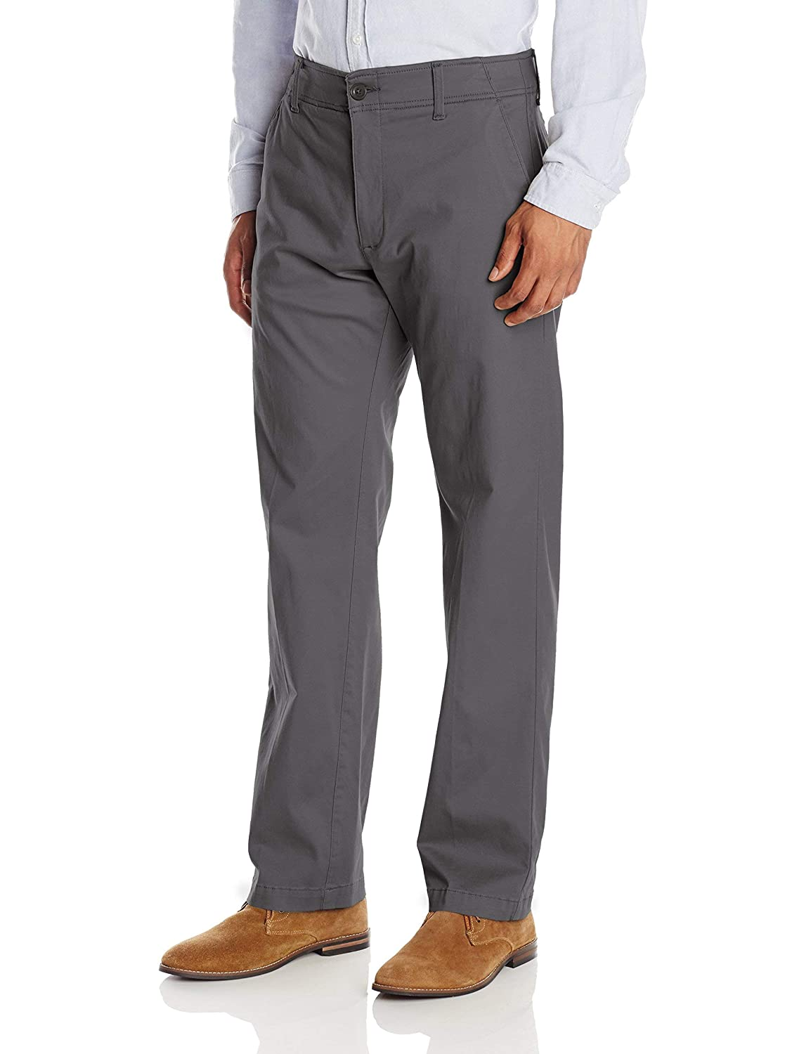 LEE Mens Big /& Tall Performance Series Extreme Comfort Pant Lee Men/'s Sportswear 43735