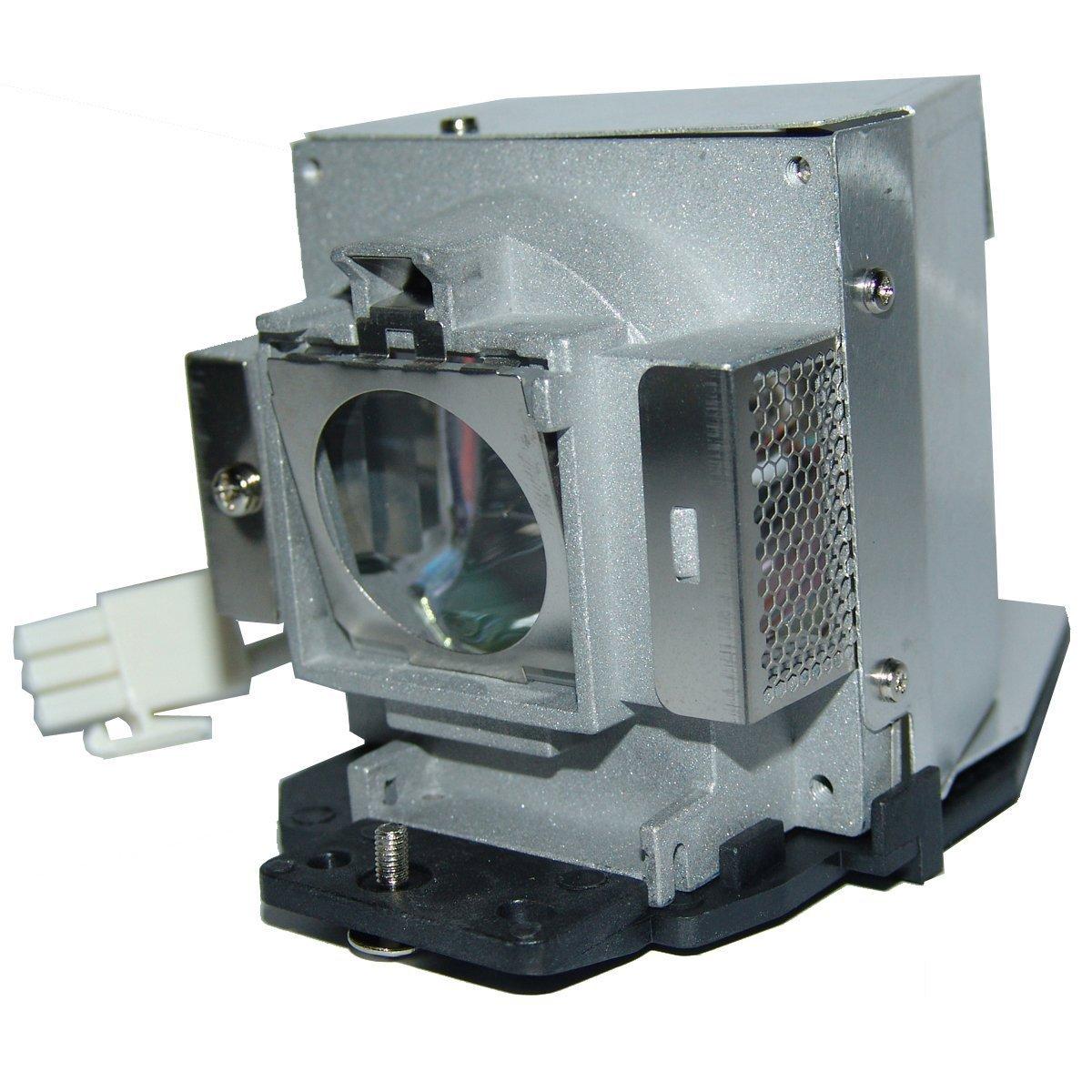 HFY marbull NP35LP lámpara de repuesto w/vivienda w/vivienda repuesto para np-v302h/np-v332 W/NP-V332 X/V302H/V332 W/V332 X Proyector df7882