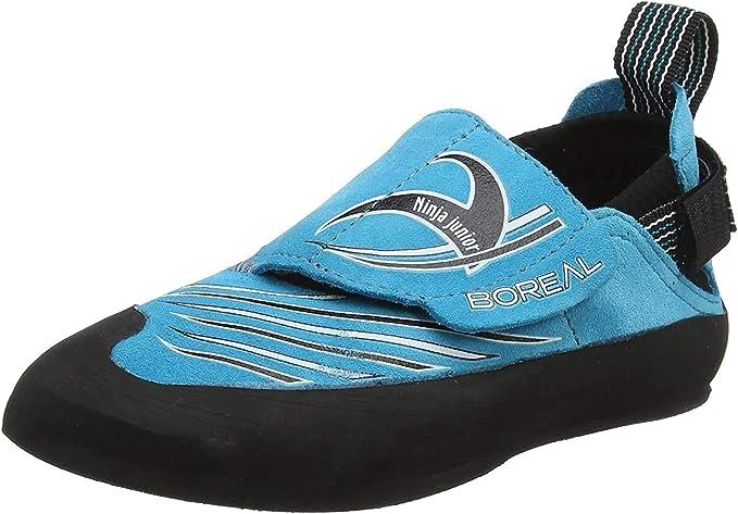 Boreal Ninja Junior Zapatos Deportivos, Niños