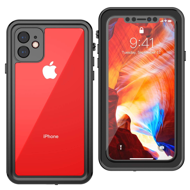 Funda 360 Iphone 11 ALOFOX [7X4WSW4M]
