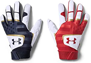 Under Armour Men's Clean Up 19 - Culture Baseball Gloves