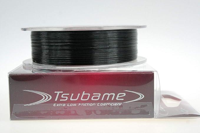 Fishing Line Mikado Fishing Line TSUBAME Feeder Monofile 0.16-0.30 mm Spool 150 m Feeder Line Fishing
