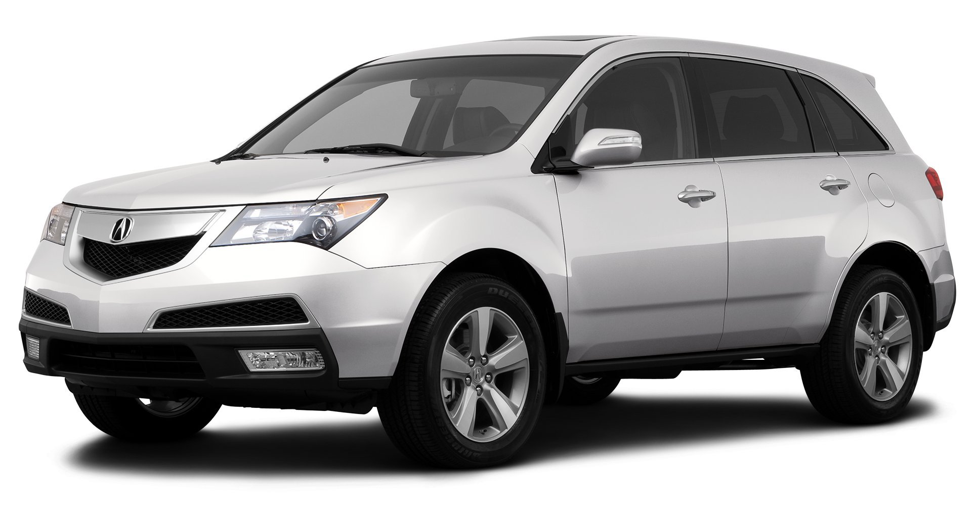 htm acura colorado stock sale pkg c for used near mdx tech