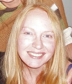 Claire Boobbyer