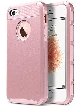 carcasa doble iphone 5s