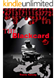 The BlackCard: Bag Chasers (The Black Card Series Book 1)