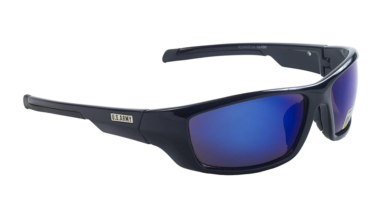 c9309616bf554 Amazon.com  Us Army Sunglasses