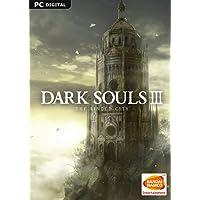 Dark Souls 3 - The Ringed City DLC [PC Code - Steam]